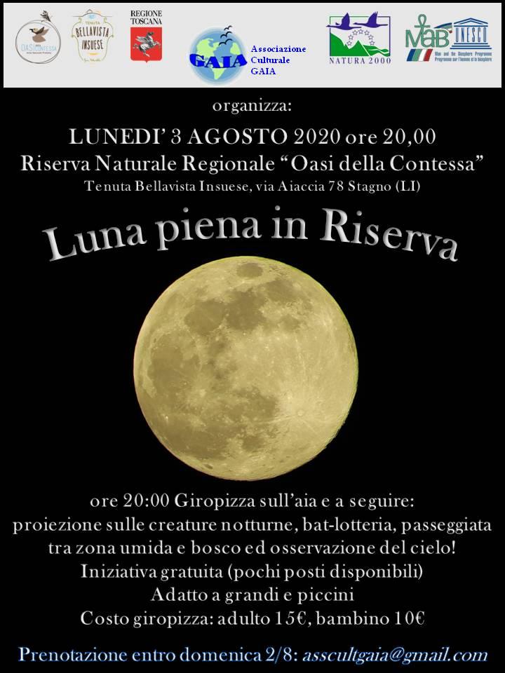 luna piena in riserva_3agosto2020