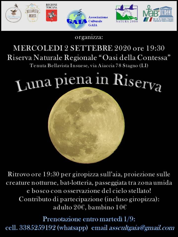 luna piena in riserva_2settembre2020_vers_2