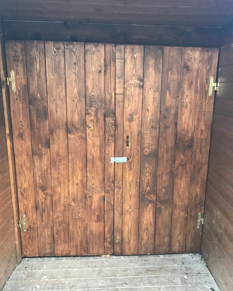 porta bw